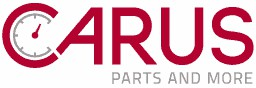 Carus -v Parts and More
